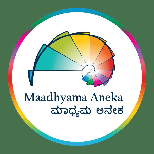 Maadhyama Aneka