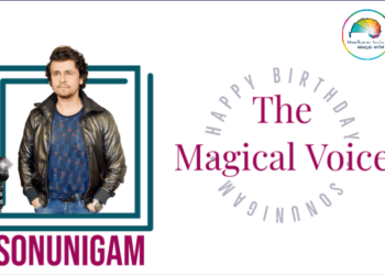 POST SONUNIGAM ARTICLE WEBSITE