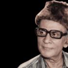 Dr PB Srinivas