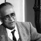 Creator of Malgudi R K Narayan